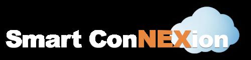 smart-connexion-logo